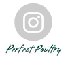 00 PP social insta perfect Poulty